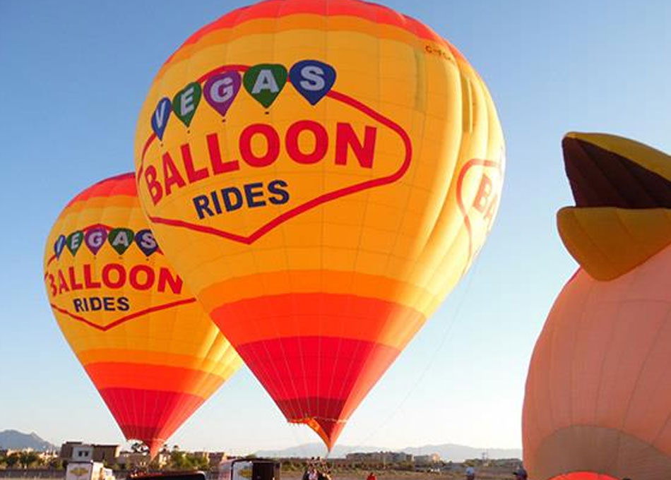 Sky Balloon Manufacturer,  Inflatable Tent, Hot Air Balloon, Printed balloon, Sky Balloons